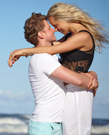 Great Tips for Attracting a Libra Man's Heart – Attracting a